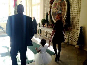 Beyonce-and-Blue-Ivy-inside-the-White-House