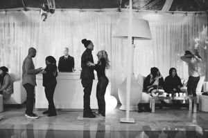 Beyonce-celebrates-Jay-Zs-44th-birthday-2