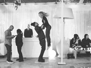 Beyonce-celebrates-Jay-Zs-44th-birthday-3