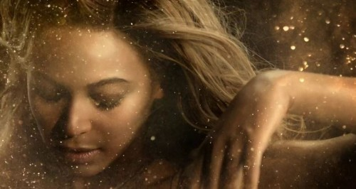 beyonce-rise-commercial-500x266