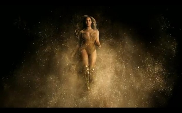beyonce-rise-fragance-commercial-2