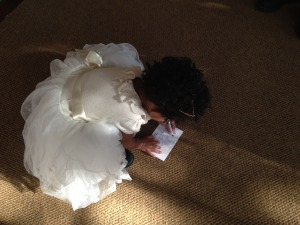 Blue-Ivy-at-the-White-House