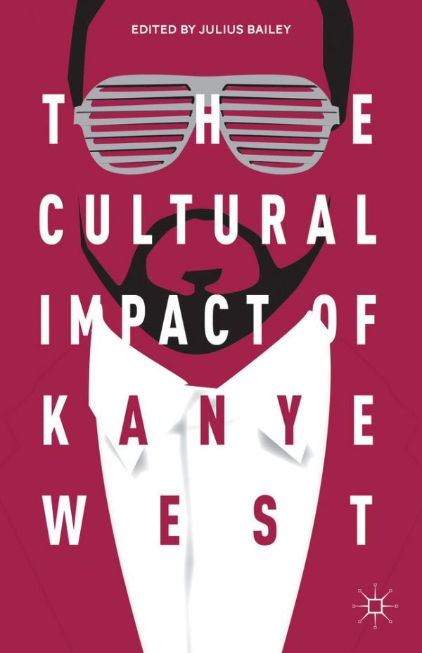 kanye-the-cultural-impact-of-kanye-west