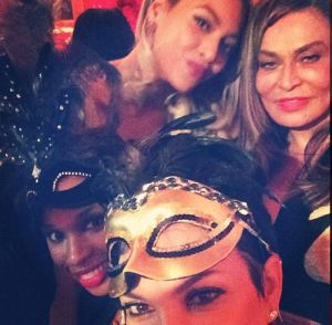 tina-knowles-60th-b-day-instagram