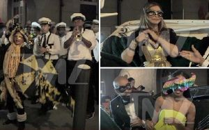 tina-knowles-60th-b-day-tmz-collage