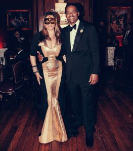 Tina-Knowles-and-boyfriend-Richard-Lawson-on-her-60th-birthday