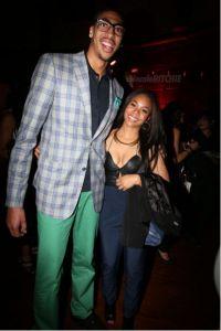 Anthony-Davis-and-Regina-Hall-attend-GQ-NBA-All-STar