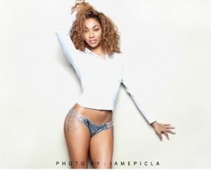 Bria-Murphy-poses-for-IamepicLA
