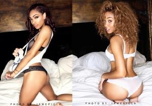 Bria-Shayne-Murphy-model-in-underwear