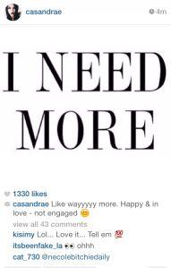 Cassie-shuts-down-engagement-rumors