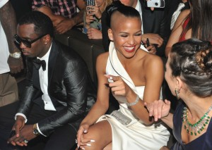 Cassie+Sean+Combs+Diddy+Cassie+Party+Gotha+-EhY5-XgL2ll