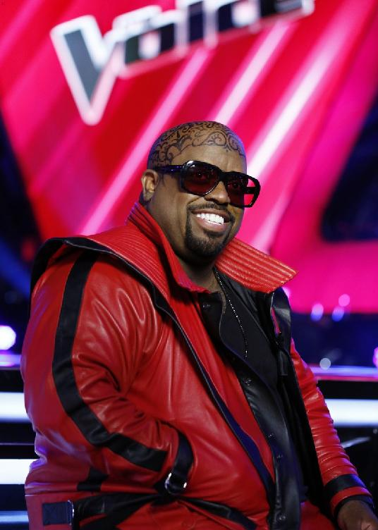ceelo-green-the-voice