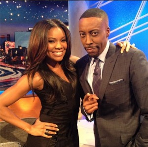 Gabrielle-Union-talks-engagement-on-Arsenio-Hall-3
