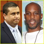 george-zimmerman-dmx-opponents-in-boxing-match-150x150
