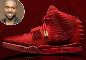 kanye-red-october-sneaker