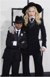 Madonna-says-shes-gonna-get-her-son-some-grills-1