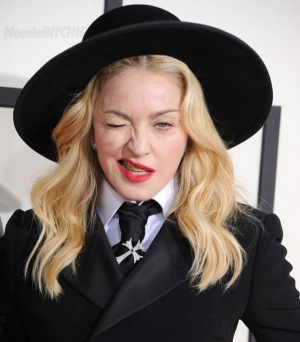 Madonna-says-shes-gonna-get-her-son-some-grills