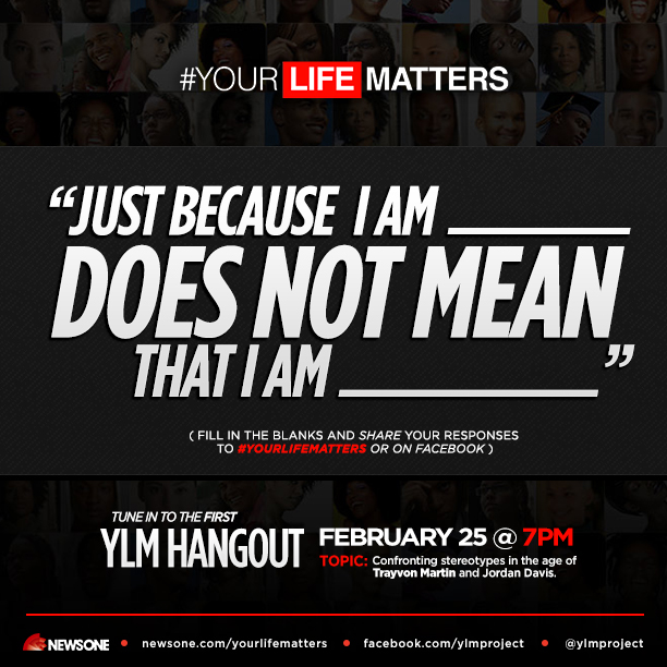 ylm_promotion_question