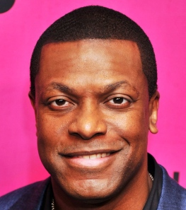 chris-tucker1