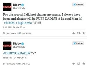 diddy-tweets
