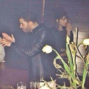 Drake-and-Rihanna-Amsterdam-2