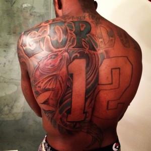 josh-gordon-back-tattoo-3