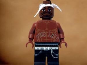 LegoPac