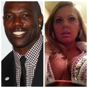 terrellowenssecretelymarries