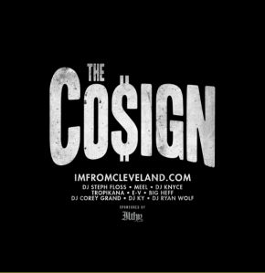the-cosign-w-names-600x619
