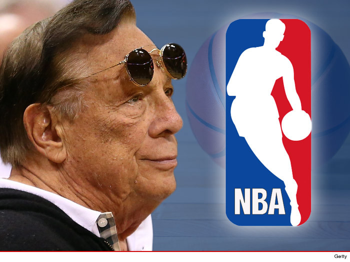 0429-donald-sterling-nba-getty-3