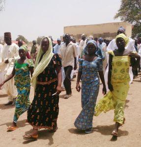 200-nigerian-girls-kidnapped-intro