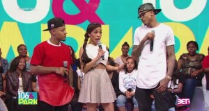 August-Alsina-on-106-and-Park-600x320