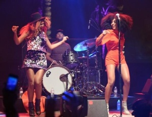 Beyonce-and-Solange-Coachella-2