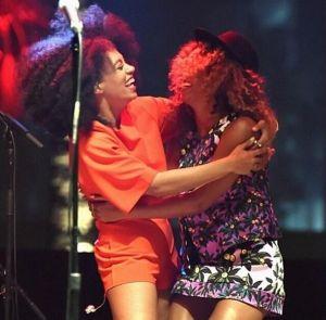 Beyonce-Solange-Coachella