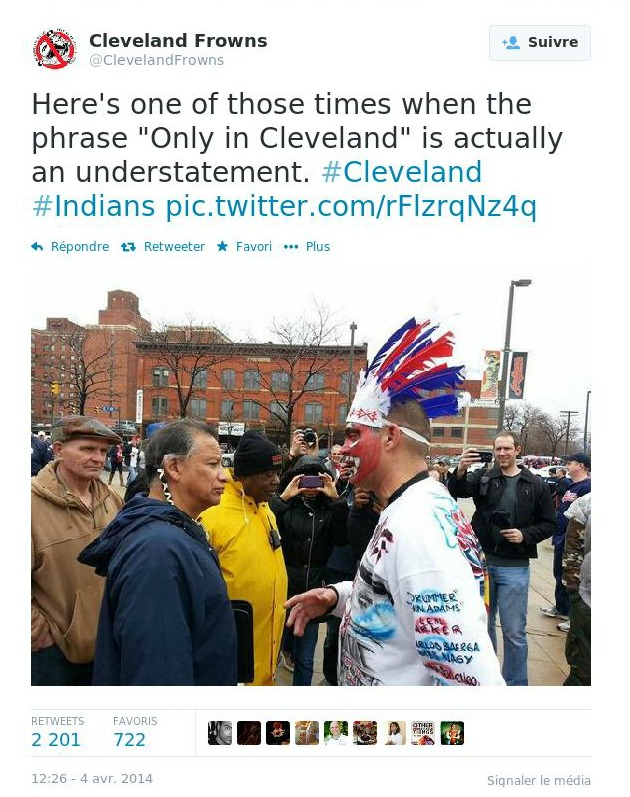 cleveland-indians-fan-redface