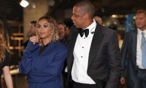 jay-z-beyonce-joint tour