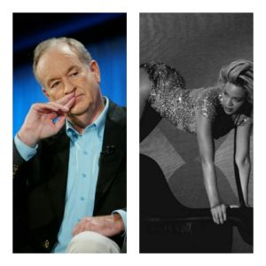 oreilly-beyonce-