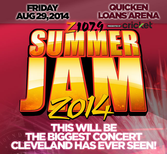 CleSummerJam_eventpost copy