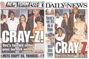 New-York-Post-and-NYTimes-Solange-headlines