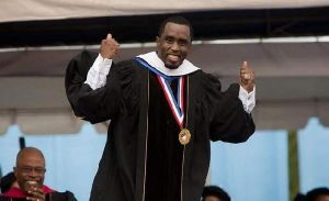 Sean-Diddy-Combs-Commencement-Speech1