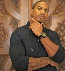 stevie j arrested drug trafficking