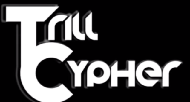 trill cypher