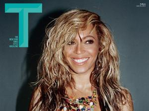beyonce-covers-t-magazine