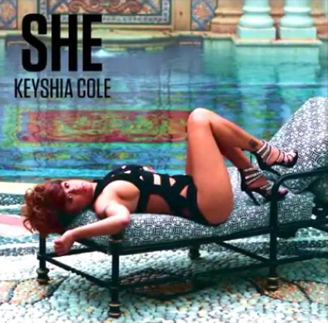 kc-she