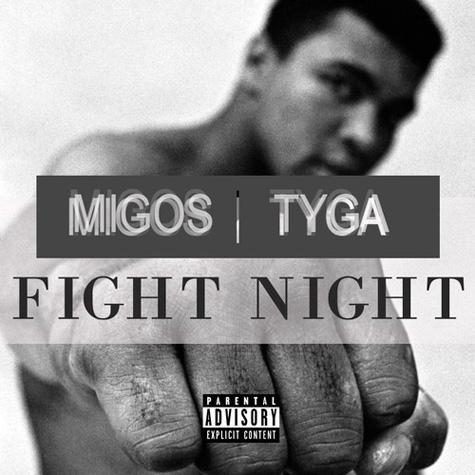 migos-tyga-fight-night