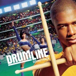 Drumline_Soundtrack_Cover