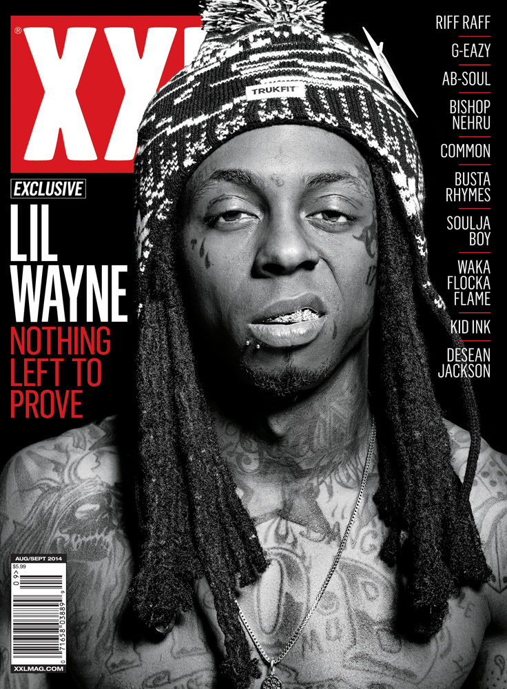 XXL155_Cover_300