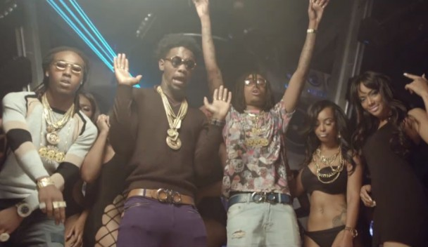 Migos-Handsome-And-Wealthy-video-608x352