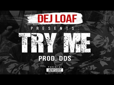 dej-loaf-ft-wiz-khalifa-try-me-remix-realtalkny-brought-to-you-by-nigel-d