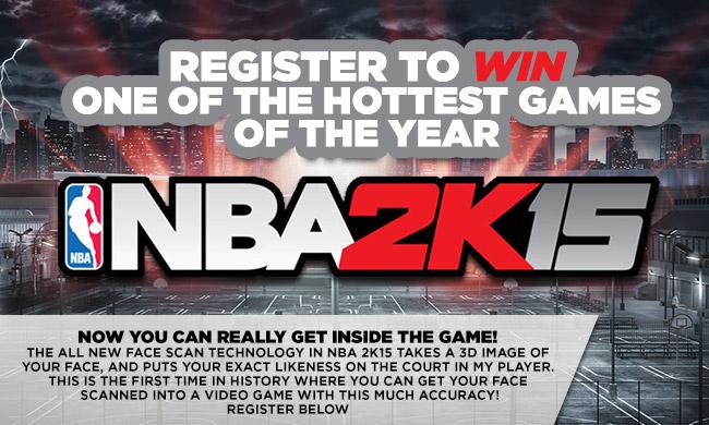 NBA2K15_DL